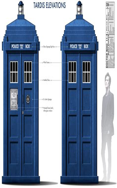 Metropolitan-Police-Box-Plans