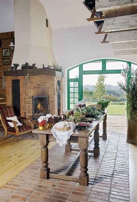Mexican-Farm-Table-Event-Decor