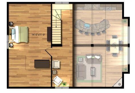 Mezzanine-House-Plans