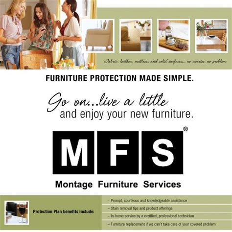 Mfs-Furniture-Protection-Plans
