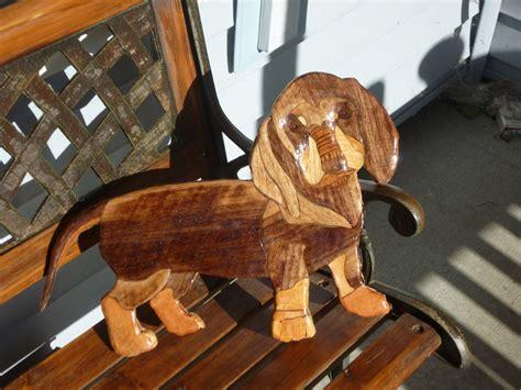 Michael-Parrish-Woodworking
