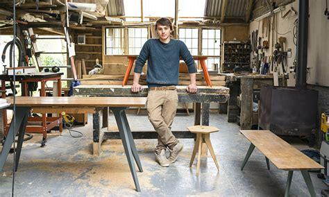 Michael-Schoeffling-Woodworking-Shop