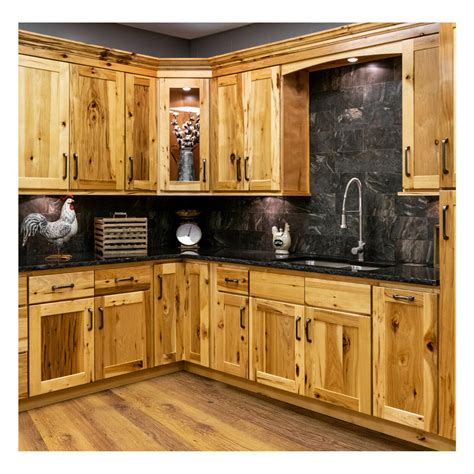 Michaels Wood Overlays For Cabinets