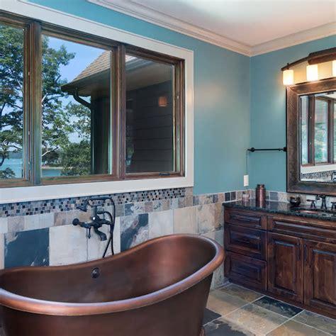 Michaels-Custom-Woodworking