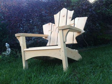 Michigan-Shaped-Adirondack-Chairs-Art-Van