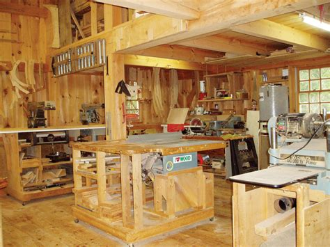 Michigan-Woodworking-Stores