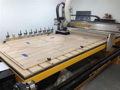 Mick-Martin-Woodworking