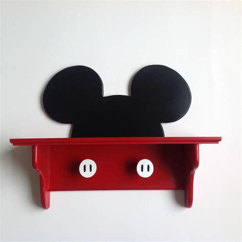 Mickey-Mouse-Shelf-Diy