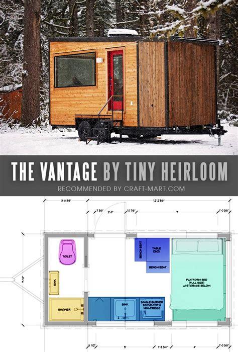 Micro-Home-Trailer-Plans