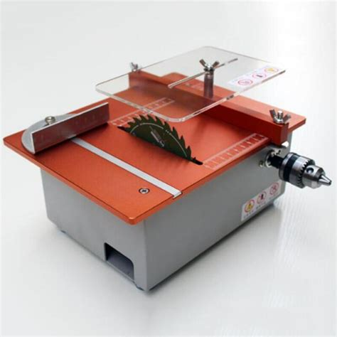 Micro-Table-Saw-Diy