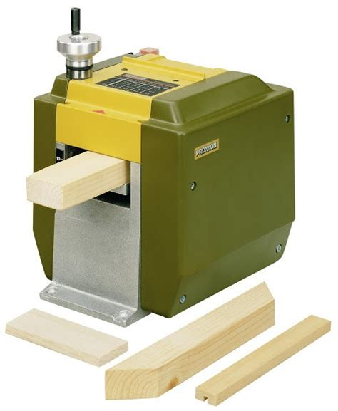 Micro-Woodworking-Power-Tools