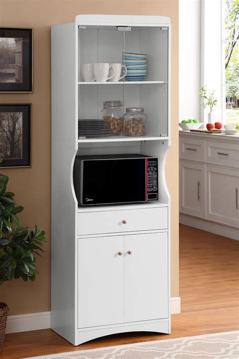 Microwave Stand Plans Pinterest Login
