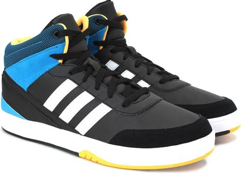 Mid Ankle Sneakers Adidas