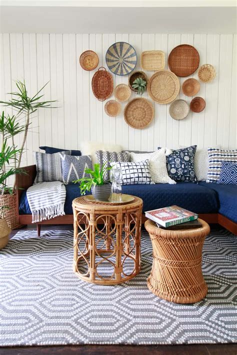 Mid Century Daybed Diy Projects