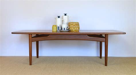Mid-Century-Coffee-Table-Plans