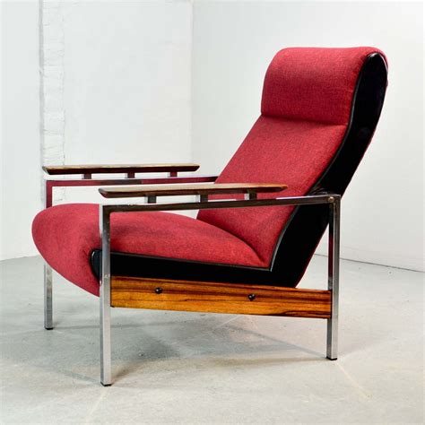 Mid-Century-Lounge-Chair-Plans