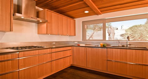 Mid-Century-Modern-Cabinet-Plans
