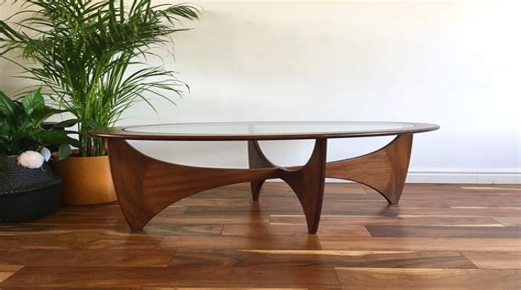Mid-Century-Modern-Coffee-Table-Plan
