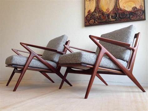Mid-Century-Modern-Furniture-Woodworking-Plans
