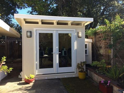 Mid-Century-Modern-Shed-Plans