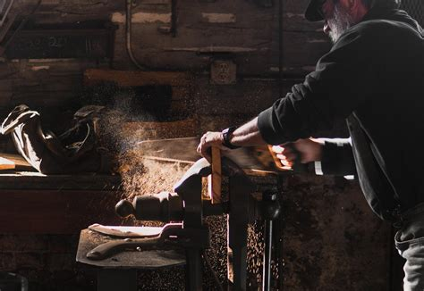 Mid-Michigan-Woodworkers-Guild