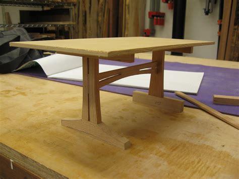 Mid-Willamette-Woodworkers-Guild