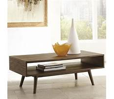 Best Mid century style couch.aspx