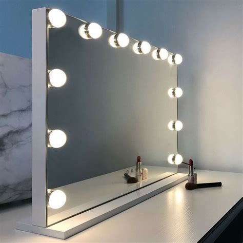 Midcre Bathroom/Vanity Mirror By Orren Ellis