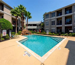 Midtown-Arbor-Place-Floor-Plans