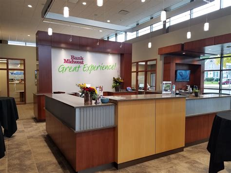 Midwest-Custom-Woodworks
