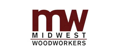 Midwest-Woodworkers-Art-Show