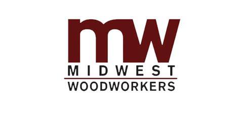 Midwest-Woodworkers-Omaha-Nebraska