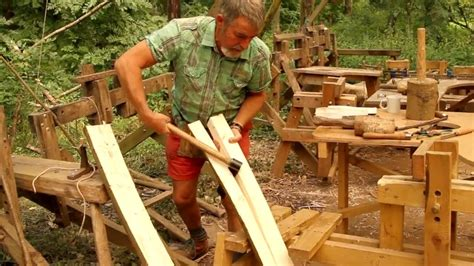 Mike-Abbott-Woodworking
