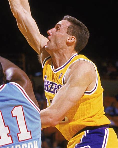 Mike-Smrek-Woodworking