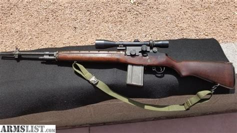 Military Issue Sniper Rifle For Sale And Nemesis Arms Vanquish 308 Sniper Rifle Optional Cheek