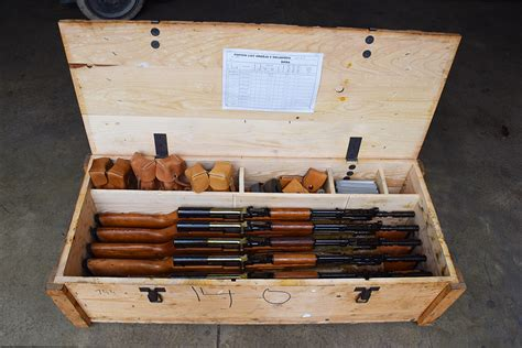 Military-Rifle-Crate-Plans