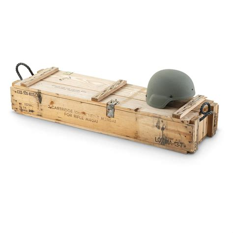 Military-Wooden-Box-Plans