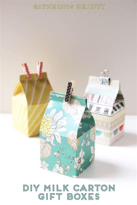 Milk-Carton-Box-Diy