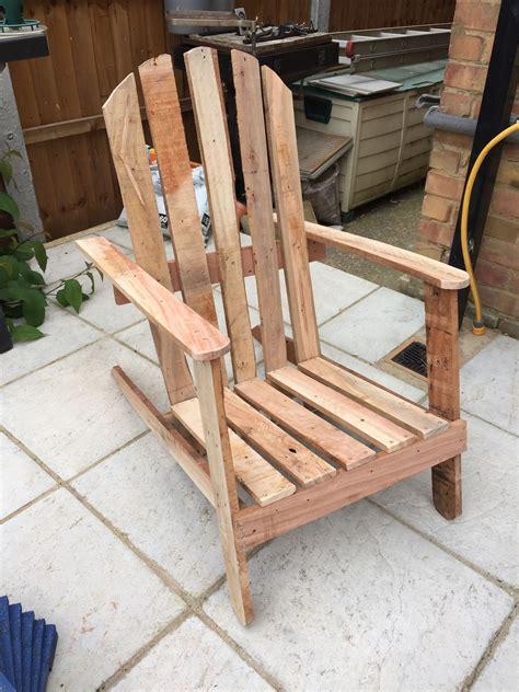 Milk-Crate-Adirondack-Chairs