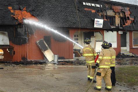 Miller-Whiteside-Woodworking