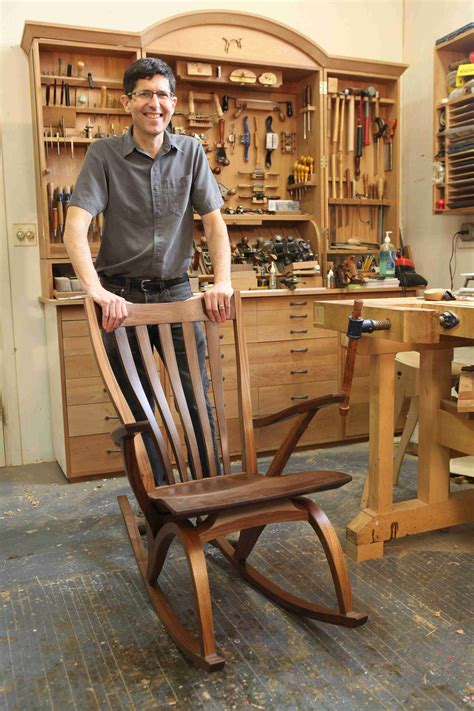 Miller-Woodworking