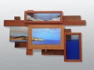 Miller-Woodworking-California