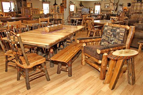 Miller-Woodworking-Ohio