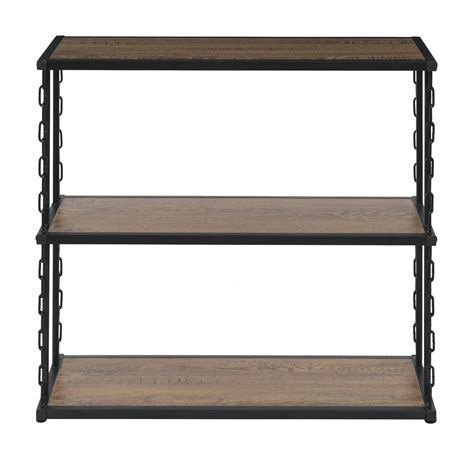 Millikan Standard Bookcase By Williston Forge