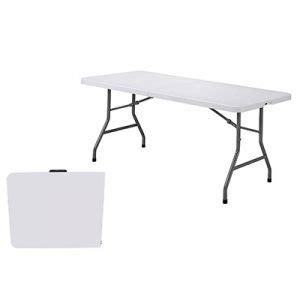 Mills-Fleet-Farm-Folding-Table