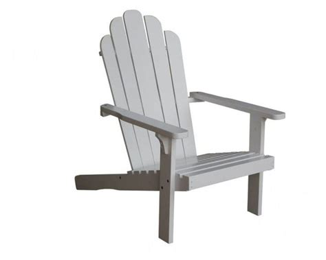 Milly-Adirondack-Chair