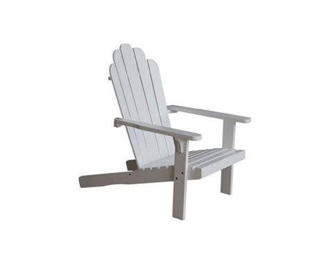 Milly-Adirondack-Chairs