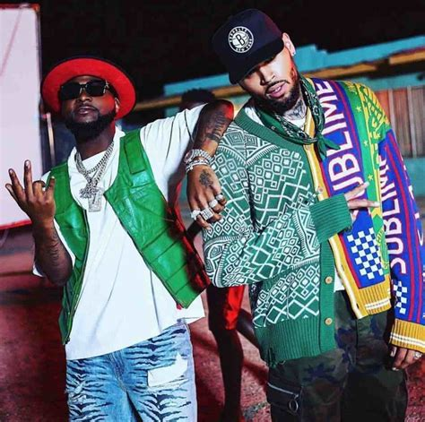 Mind Davido Video Download And Mind Magic And Mentalism For Dummies Free Download