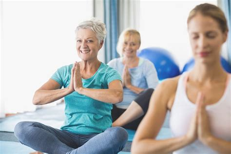 Mindfulness Meditation Athens Ga And Mindfulness Meditation Forgiveness