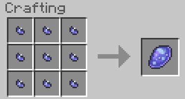 Minecraft Pixelmon How To Use A Water Stone